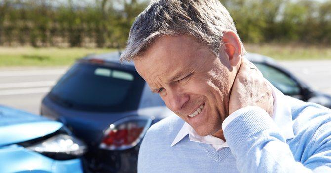 Neck & Headache Relief